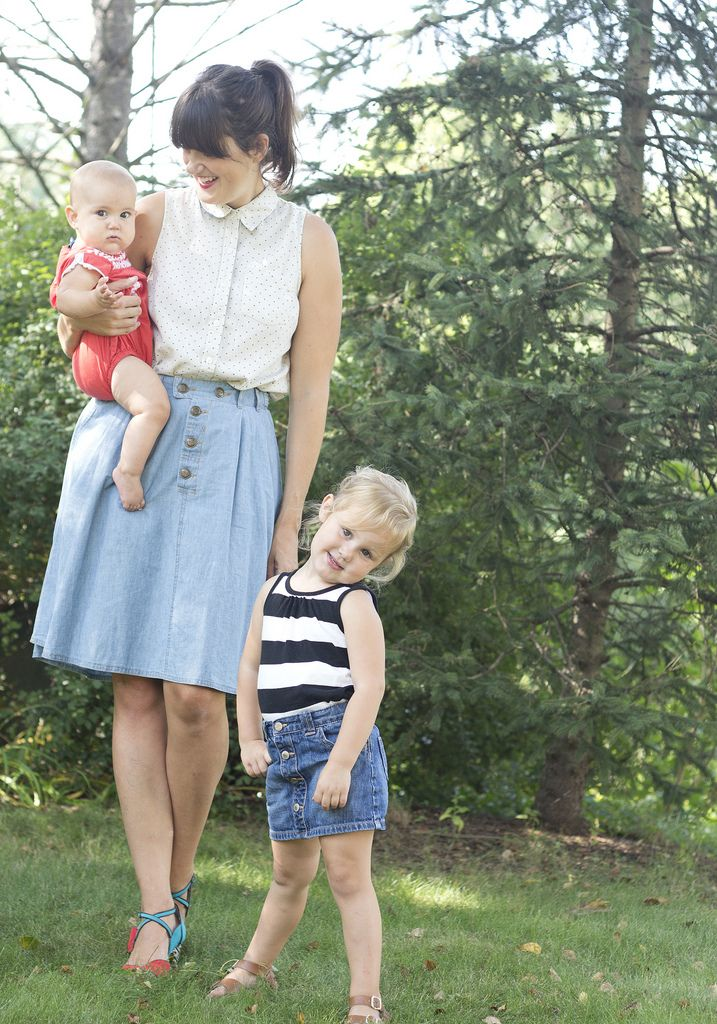 Free dating sites for single mums