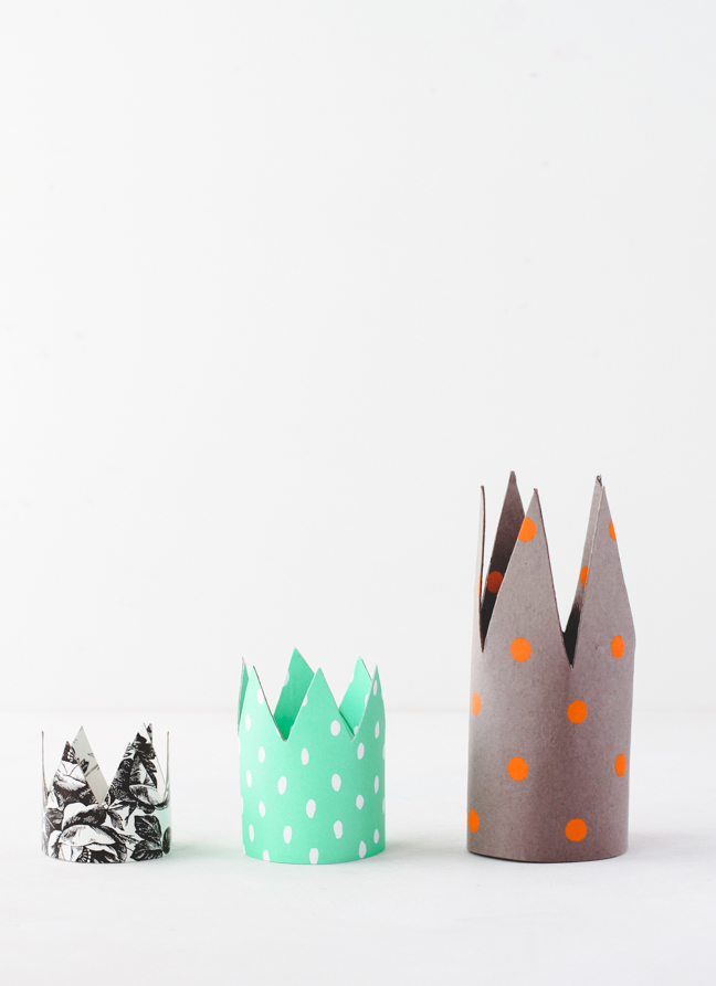 paper-crowns-diy-4