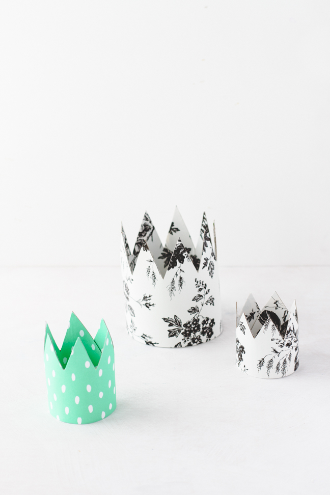 paper-crowns-diy-5