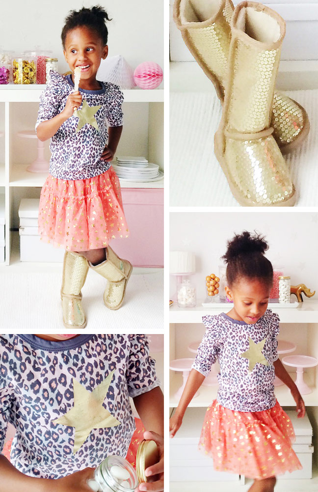 shauna-younge-for-fabkids