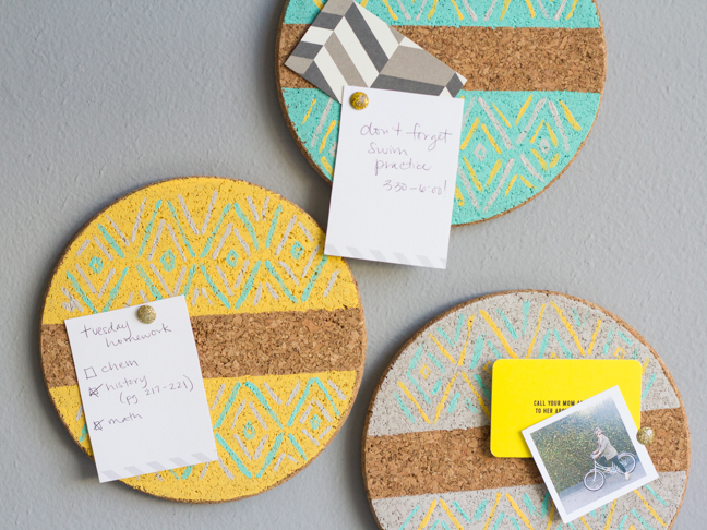 diy cork boards. Diy Cork Boards. Boards S