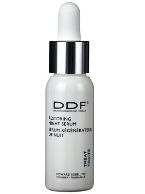 ddf-restoring-night-serum