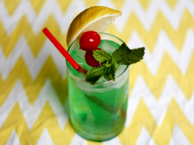 disneyland-mint-julep-recipe-momtastic