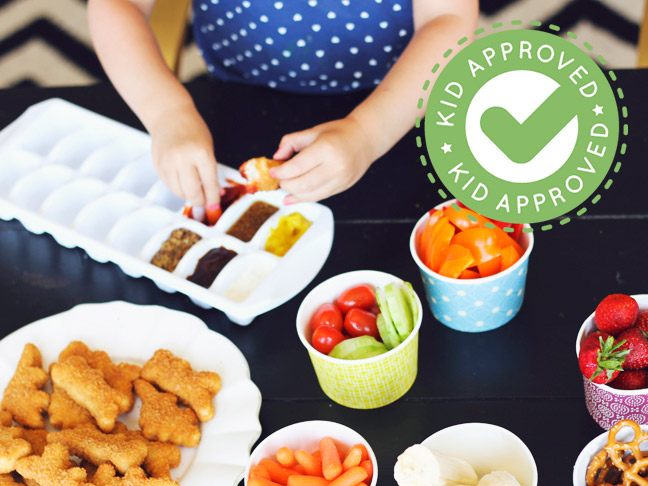 new-chicken-nugget-and-veggie-party