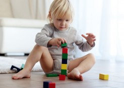 Is it Possible to Eliminate Autism Symptoms?