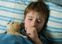 Report: Enterovirus D68 Spreading to the Northeast