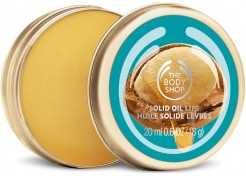 """8 Ways To Incorporate Argan Oil (AKA """"Liquid Gold"""") into Your Beauty Routine"""