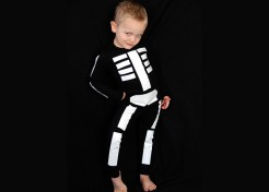 51 Epic DIY Halloween Costumes for Parents & Kids