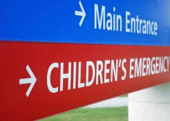 Report: 10-Year-Old Dies from Enterovirus D68 Complications