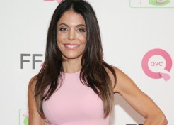 17 Questions: Bethenny Frankel Fills Us In