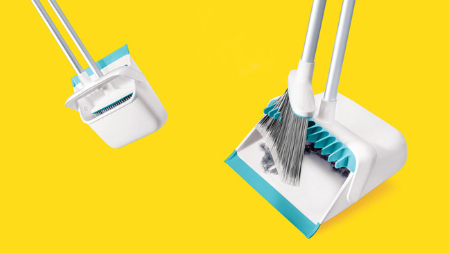 Quirky-Broom-Groomer