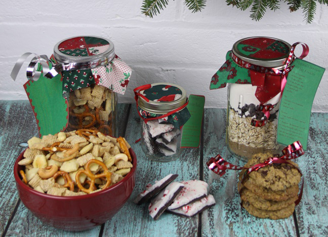 3-Gift-In-a-Jar-Recipe-Ideas