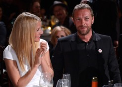 Should Gwyneth Paltrow & Chris Martin Have Stayed Married?