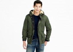 Uber Stylish Winter Coats & Jackets for Dad