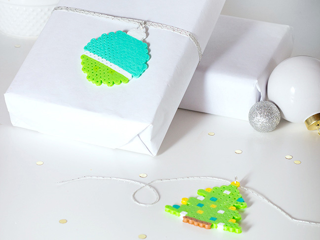 perler-gift-tags