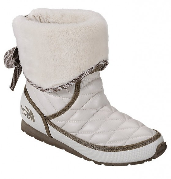 whiteboot