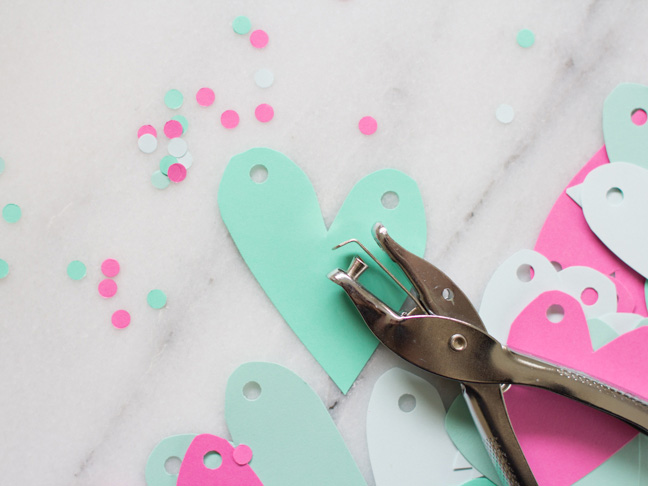 paper-hearts-cut-out2