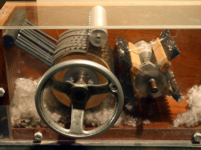 Cotton_gin-eli-whitney-museum-what-to-do-in-new-haven