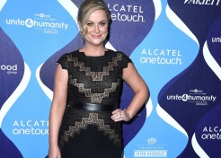 12 Brilliant Gems from Amy Poehler's New Book 'Yes Please'