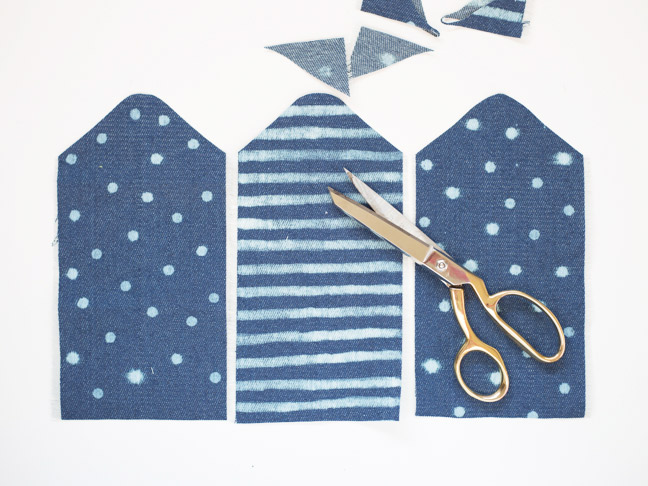 denim-polka-dot-stripe-bleach-pattern