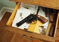 Gun Safety: Are You Too Afraid to Ask These Questions?