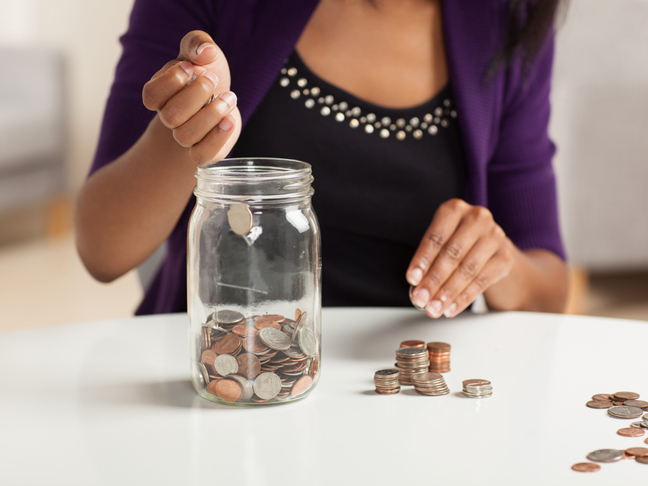how-to-save-money-for-retirement