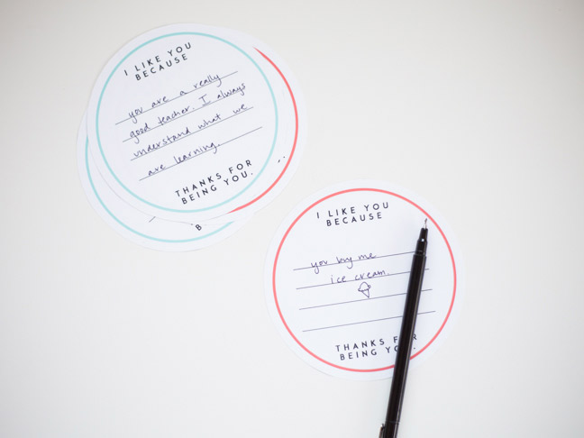 i-like-you-printable-pen