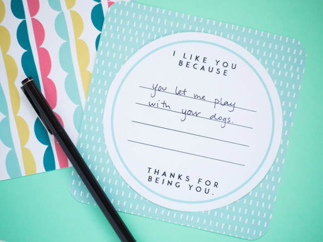 i-like-you-printable2