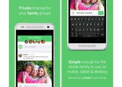 Photo Sharing Apps That Keep Your Family in Touch and Up-to-Date