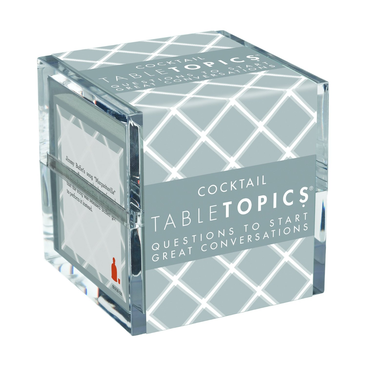 tabletopics-cocktail-game
