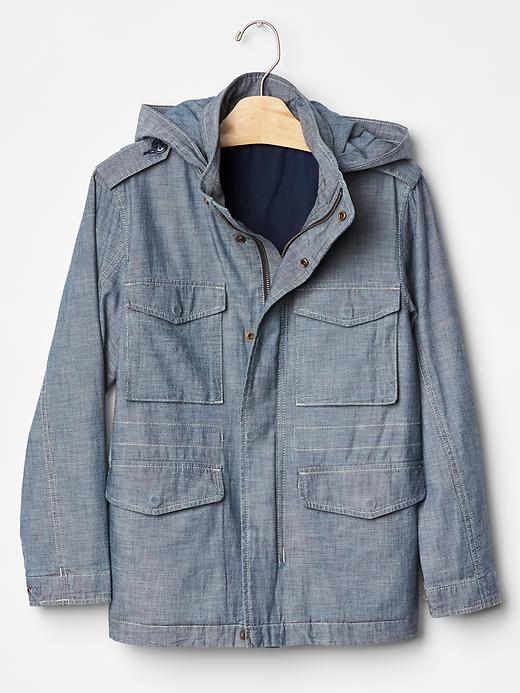 chambray_gap_jacket