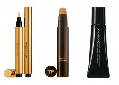 The 10 Best Concealers That Hide Dark Circles Under Your Eyes