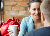 3 Date Night Rules Every Married Couple Should Break