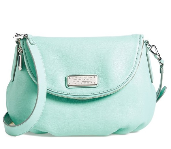 marc_jacobs_crossbody