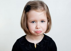 Mommy Time 3/6: 5 Genius Ways to Treat the 'Why Me? Epidemic