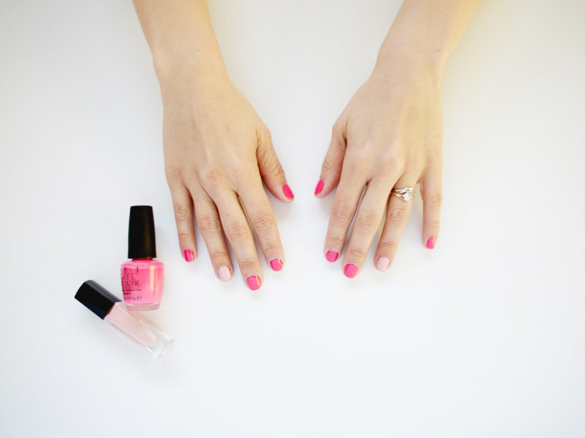 two-tone-mani-two-hands