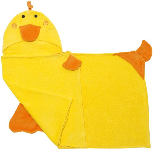 4-duck-hooded-towel-for-lids