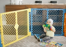 """""""Baby Jail"""" + 10 More Innovations That Make My Life Way Easier"""