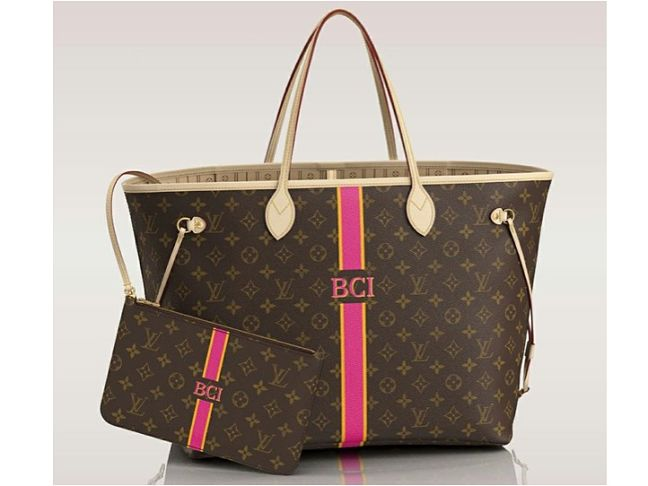 Louis Vuitton Neverfull_opt