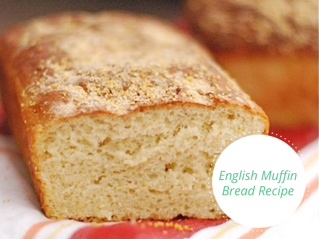 english-muffin-bread-recipe