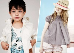 "25 European Kids Clothing Brands That Will Have You Saying ""Oui! Oui!"""