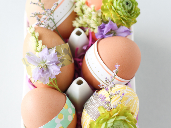 Easy Diy Easter Egg Decorating Ideas For Adults