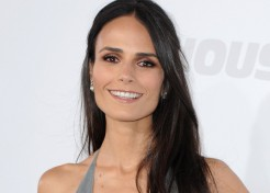 20 Questions: Jordana Brewster Fills Us In