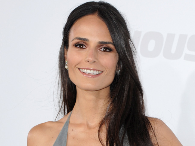 jordanabrewsterfillsusin_sized