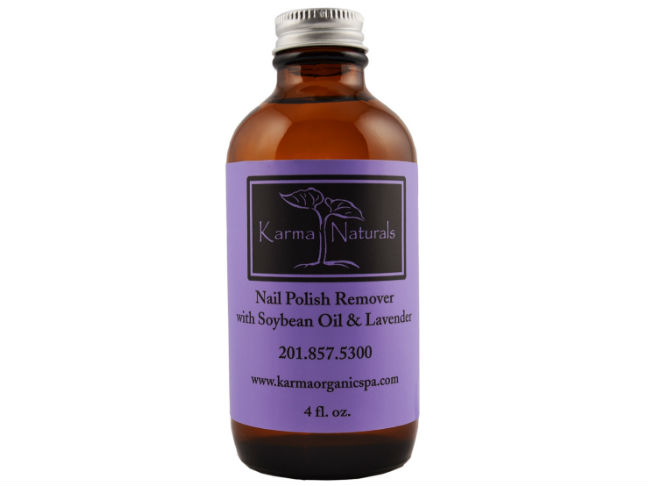 karma-naturals-nail-polish-remover-with-soybean-oil-and-lavender