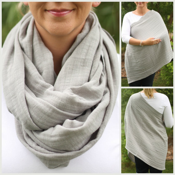 nursing-cover-scarf