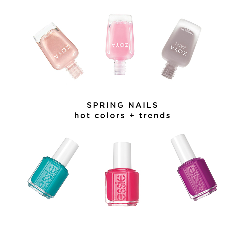 springnails.color.trends