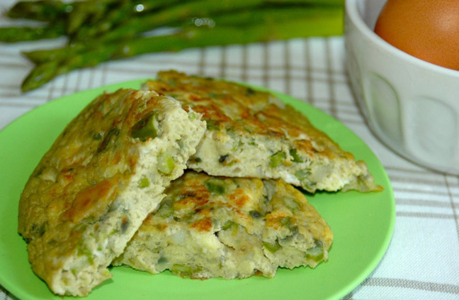 veggie-patties-baby-friendly