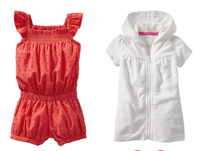 Old Navy Baby Clothes Old Navy Clothing Sale Related