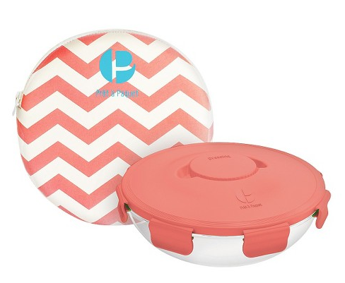 portable_toddler_food_containers
